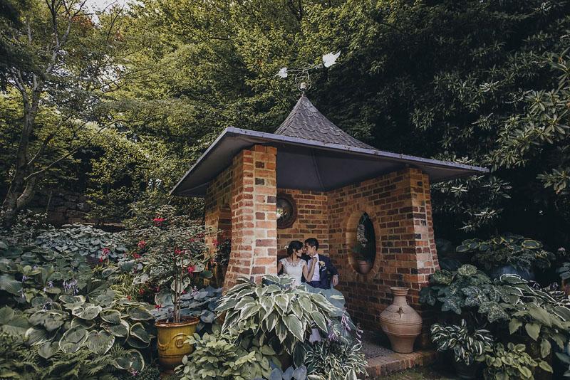 Poet's Lane Wedding, Poet's lane Wedding Photographer, Dandenongs WEdding Photography, Dandenongs Wedding Photographer, Berwick WEdding Photographer, Cloude Hill Nursery Wedding, Poet's Lane Receptions