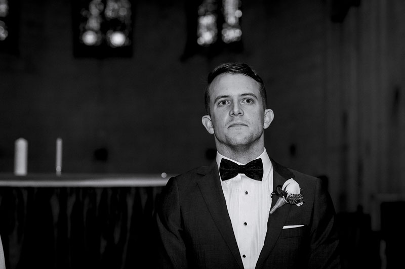 Quat Quatta Wedding, Quat Quatta Wedding Photography, Melbourne Wedding Photography, Immerse Photography, Jane Hil Bridal Wedding Dress, St Kilda Wedding Photography, St Dominics Camberwell Wedding, Always Classic Cars, Briggins Suits, Wedding Movies Videography