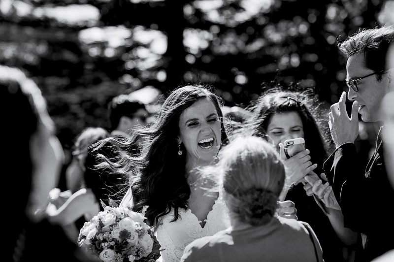 Quat Quatta Wedding, Quat Quatta Wedding Photography, Melbourne Wedding Photography, Immerse Photography, Jane Hil Bridal Wedding Dress, St Kilda Wedding Photography, St Dominics Camberwell Wedding, Always Classic Cars, Briggins Suits, Wedding Movies Videography