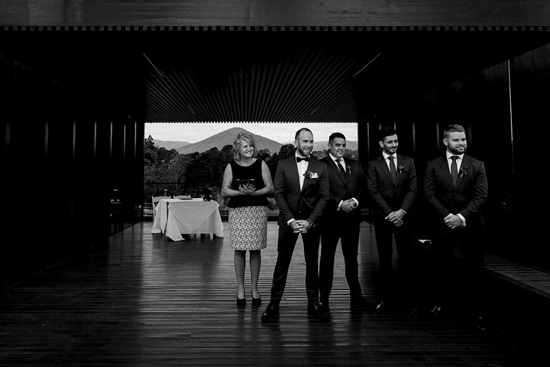 RACV Healesville Wedding Photographer, RACV Healesville Weddings, Yarra Valley Weddings, Yarra Valley Wedding Photographer, RACV Weddings