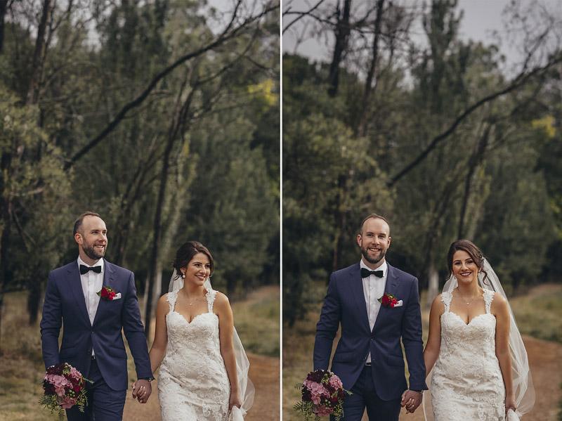 RACV Healesville Wedding Photographer, RACV Healesville Weddings, Yarra Valley Weddings, Yarra Valley Wedding Photographer, RACV Weddings