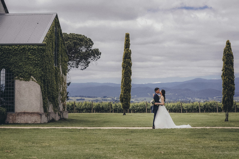 Stones of the Yarra Valley Wedding, Stones of the Yarra Valley Wedding Photography, Yarra Valley Wedding Photographer, Yarra Valley Wedding Photography, The Farmhouse, Groom, Groomsman, Wedding Rings, Ceremony, Bride, Ido, Chapel at Stones, Groom, Bride
