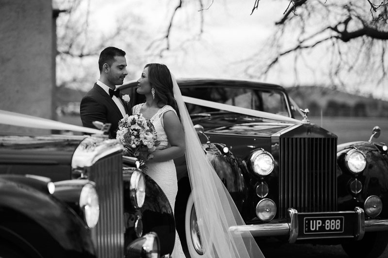 Stones of the Yarra Valley Wedding, Stones of the Yarra Valley Wedding Photography, Yarra Valley Wedding Photographer, Yarra Valley Wedding Photography, Jane Hill Bridal, Always Classic Cars, The Farmhouse, Groom, Groomsman, Wedding Rings, Ceremony, Bride, Ido, Chapel at Stones