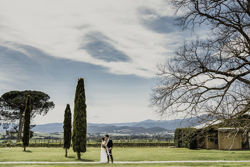 Stones of the Yarra Valley Wedding, Stones of the Yarra Valley Wedding Photography, Yarra Valley Wedding Photographer, Yarra Valley Wedding Photography, The Farmhouse, Groom, Groomsman, Wedding Rings, Ceremony, Bride, Ido, Chapel at Stones, Groom, Groom Details