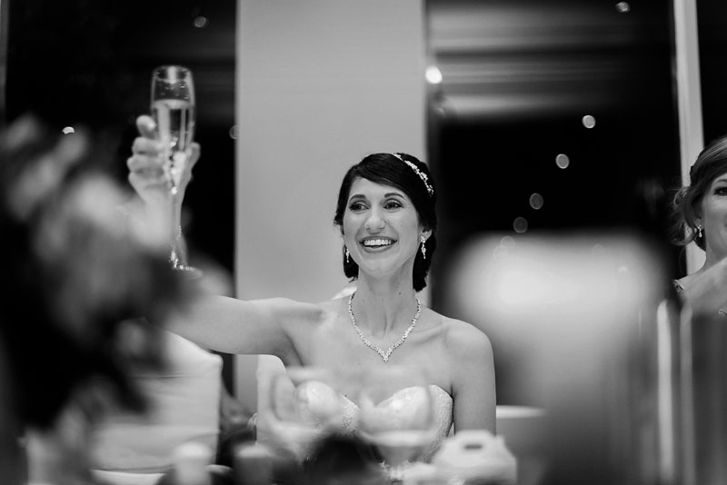 Tatra Receptions Wedding Photography, Tatra Receptions Weddings, Tatra Wedding Photos, Dandenongs Wedding Photography, Dandenongs Wedding Photographer, Tatra Wedding Photographer, Sparklers at Weddings, Sparkler Writing Wedding Photos, Alfred Nicholls Gardens, Cloude Hill Gardens
