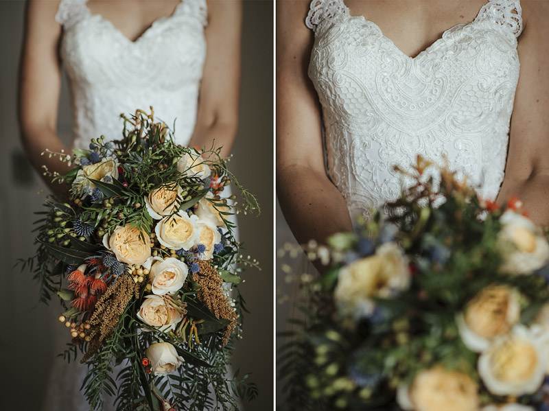 Yarra Ranges Estate, Yarra Ranges Estate Wedding Photos, Yarra Ranges Estate Weddings. Yarra Ranges Estate Photography. Yarra Valley Wedding Photography, Rustic Barn Wedding, Madden's Rise Wedding