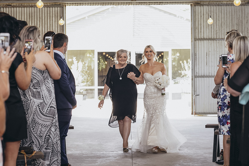Zonzo Estate Wedding, Zonzo Wedding Photography, Zonzo Wedding Photos, Yarra Valley Wedding Photographer, Yarra Valley Weddings, Valley Loves Wedding Fair, Miss Gowns Wedding Dress, Briggins Suits, Bloominel Wedding Flowers