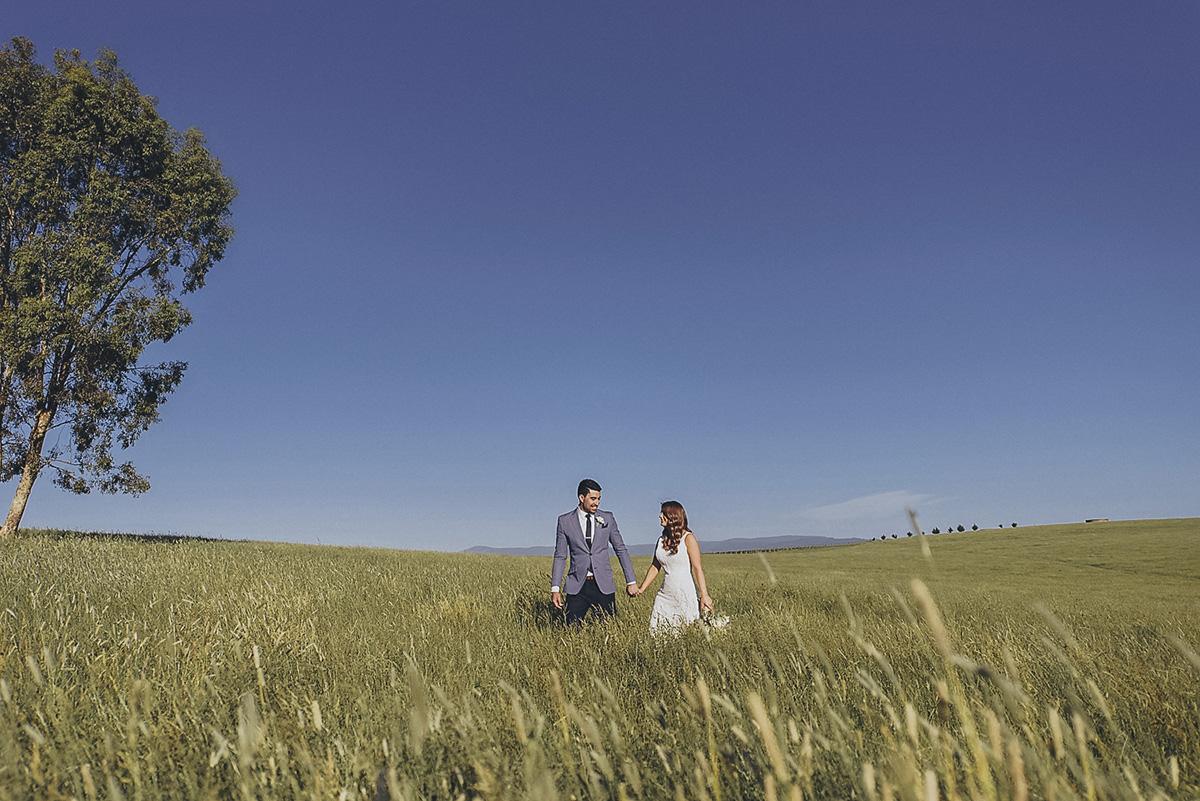 Zonzo Estate Wedding, Zonzo Wedding Photography, Zonzo Wedding Photos, Yarra Valley Wedding Photographer, Yarra Valley Weddings, Valley Loves Wedding Fair, Jane Hill Wedding Dress, Briggins Suits,
