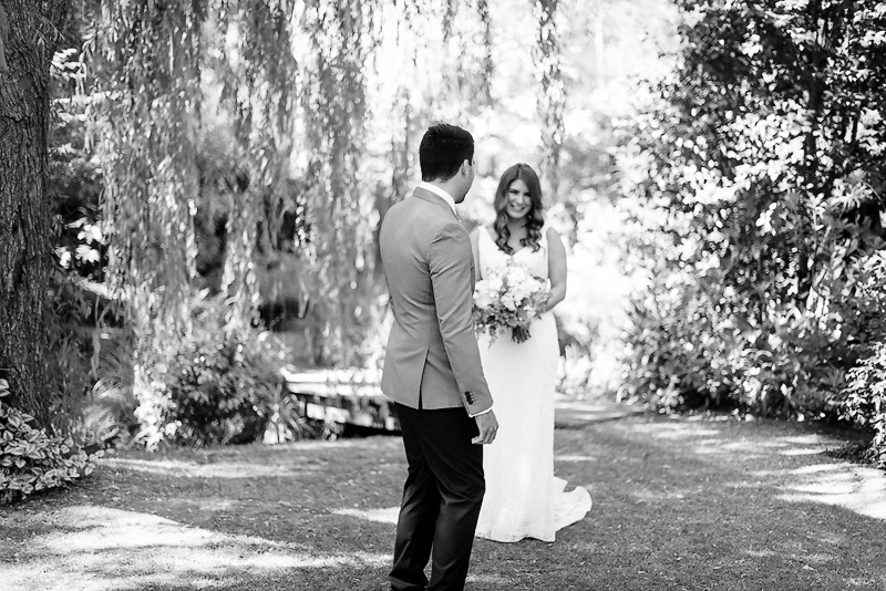 Zonzo Estate Wedding, Zonzo Wedding Photography, Zonzo Wedding Photos, Yarra Valley Wedding Photographer, Yarra Valley Weddings, Valley Loves Wedding Fair, Jane Hill Wedding Dress, Botannical Editions Accomodation, Sugarbee Flowers, Allure Productions, First Look