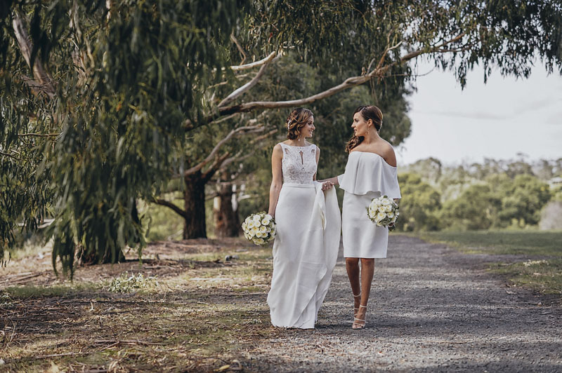 Lindenderry at Red Hill Weddings, Lindenderry weddings, Mornington Peninsula Weddings, Mornington Peninsula Wedding Photographer, Red Hill Wedding Photographer, Toast Magazine, Wedding Cars, Groom, Groomsmen