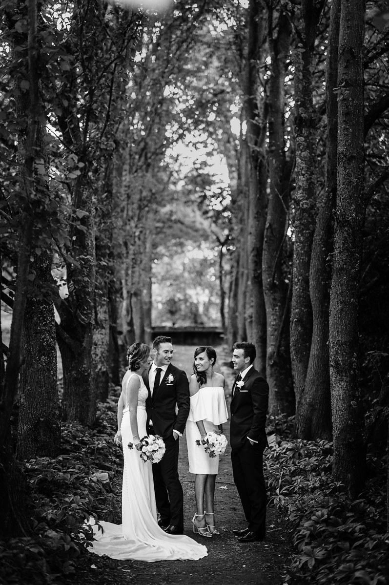 Lindenderry at Red Hill Weddings, Lindenderry weddings, Mornington Peninsula Weddings, Mornington Peninsula Wedding Photographer, Red Hill Wedding Photographer, Toast Magazine, Wedding Cars, Groom, Groomsmen, Winery Wedding