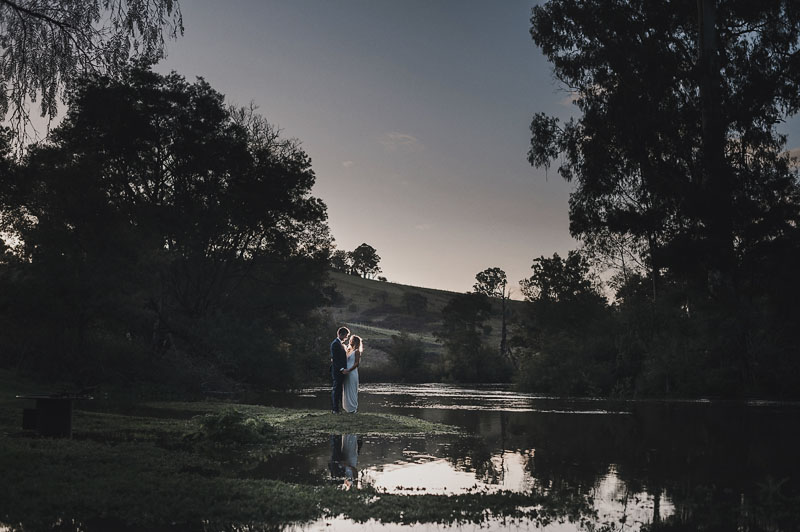 Riverstone Estate Wedding, Riverstone Wedding Photography, Yarra Valley Wedding Photographer, Yarra Valley Wedding Photography, Valley Loves Wedding Fair, Groom, Groomsman, Wedding Rings, Ceremony, Bride, Ido, Groom