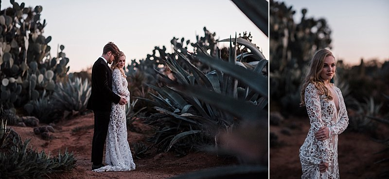 Cactus Country Wedding, Junebug Weddings, Cactus country, Cactus weddings, International wedding photographer, Australian Wedding Photographer, Kara Jade Designs, Regnier Cakes, Naomi Rose Florals, Sally Rose White Label, Myography, Briggins Suits, Agates Australia, Cactus Floral