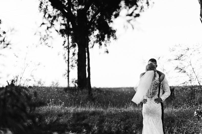 Wandin Park Estate Wedding Photos, Tipi Wedding, Tipi Kata, Tipi Tent Wedding, DIY Wedding, Country Wedding, Berwick Wedding Photographer, Wandin Wedding