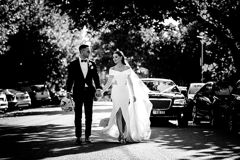 Docklands Melbourne Wedding, Maia Wedding, Maia Receptions, Docklands Wedding, Melbourne City Wedding, One Day Bridal Gown, Groom Style, Engagement ring, City Sunset wedding, Triple R Wedding Cars, Enrik Limousines, Serbian Orthodox Wedding