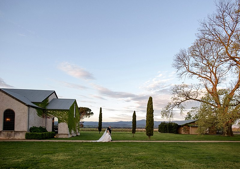 Stones of the Yarra Valley, Stones of the Yarra Valley Weddings, Stones Wedding Photos, Wedding Photos, Yarra Valley Wedding Photos, Valley Loves, Bonita Couture Wedding Dress, Bride, Groom, Wedding Sparkler Exit