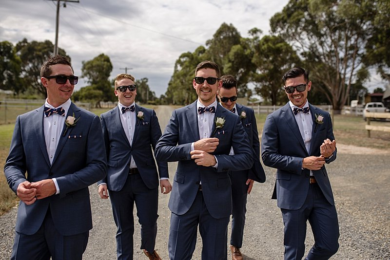 Acacia Ridge Winery wedding, Acacia Ridge wedding photos, Winery wedding, Yarra Valley winery wedding, Maggie Sottero Bridal Couture, Maggie Sottero dress, MJ Bale groom suit, Debbie O'Neill florist, Groom style, Bridal Couture,