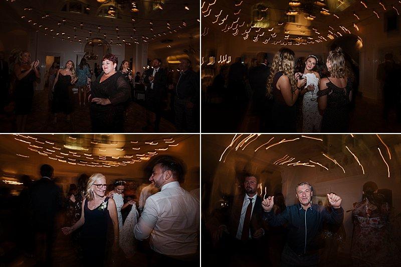 Quatt Quatta Wedding, Quat Quatta Wedding Photos, Melbourne Botanical Gardens Wedding, Garden Wedding, Weddings of Distinction, Marianna Hardwick wedding dress, Prinzi Groom Suit, Always Classic Cars, Classic Bouquets Florals