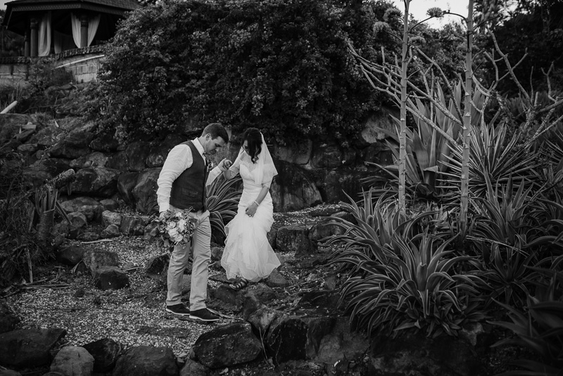 Destination Beach Wedding Photographer, Villa Botanica Whitsundays Wedding, Villa Botanica Wedding, Whitsundays wedding, Immerse Photography, Destination Wedding Photographer, Beach Wedding, Coastal Wedding, Beach Vibe Wedding