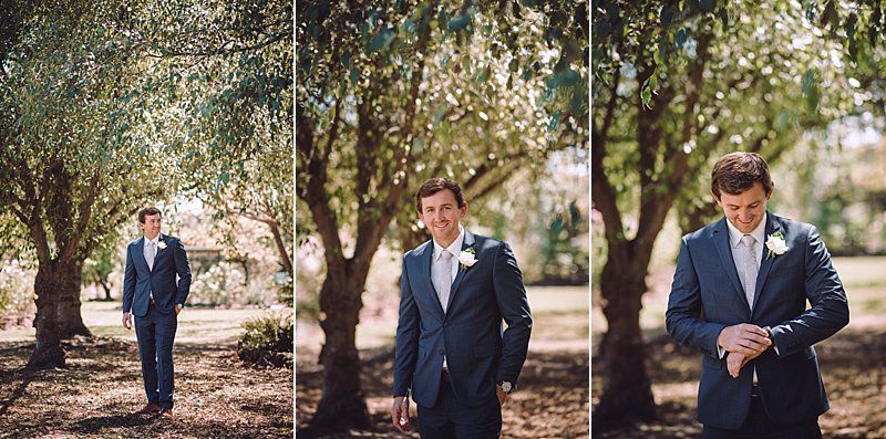 Immerse Photography, Melbourne Wedding Photographer, Two Tonne Max Weddings, The Park Albert Park Weddings, Meriki Commito Celebrant, Albert Park Weddings, Italian Wedding, Winter Wedding Melbourne, Royal Botanical Gardens Melbourne Wedding