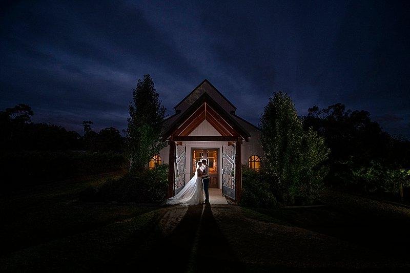 Immerse Photography, Immerse Winery Yarra Valley, Yarra Valley Weddings, Immerse Winery Weddings, Winery Wedding, Andrew Redman Celebrant, Black Suede Band, Yarra Valley Wedding Photographer