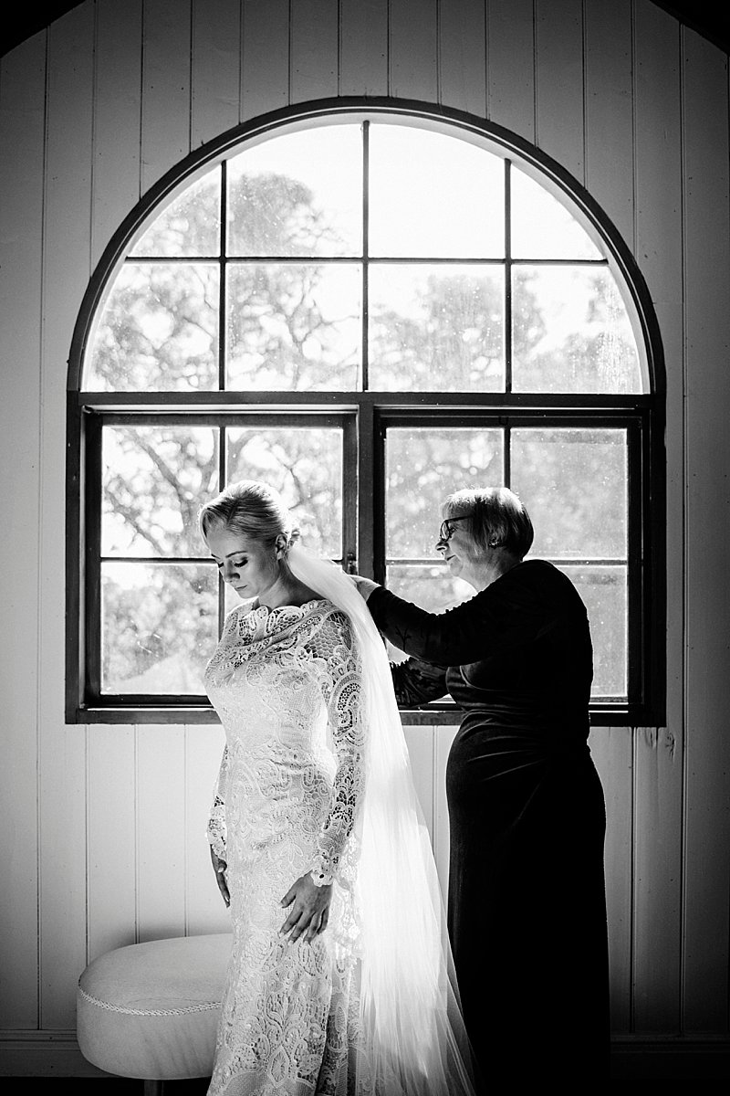 Tanglewood Estate Wedding, Tanglewood Estate Rustic Venue, Mornington Peninsula Wedding, Mornington Peninsula Wedding Photographer, Rustic Wedding Venue, Tanglewood Wedding, Peninsula Wedding, Immerse Photography, Berwick Wedding Photographer