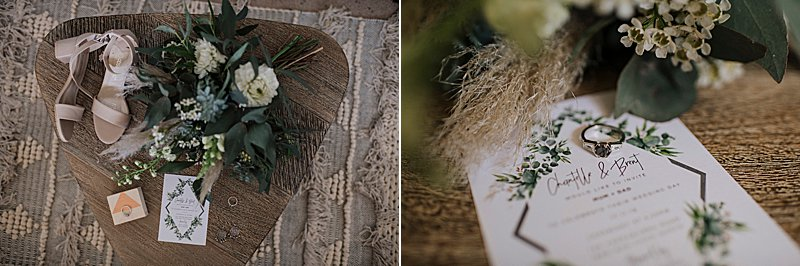 Country Wedding, Private Property Wedding, Gippsland Wedding, Marquee Wedding, Otto & Chaise, Grace Loves Lace Dress, First Look, Gippsland Wedding Photographer, Ido Ido Magazine, Pampas Grass Flowers