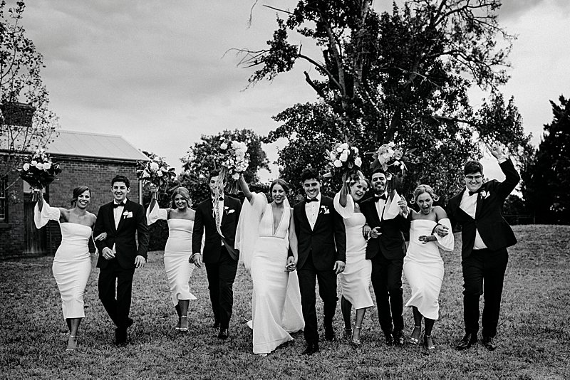 Stones of the Yarra Valley Wedding, Stones of the Yarra Valley Photographer, Yarra Valley Weddings, Yarra Valley Wedding Photographer, Suzanne Harward Dress, Two Sister Celebrants, Apertura films,
