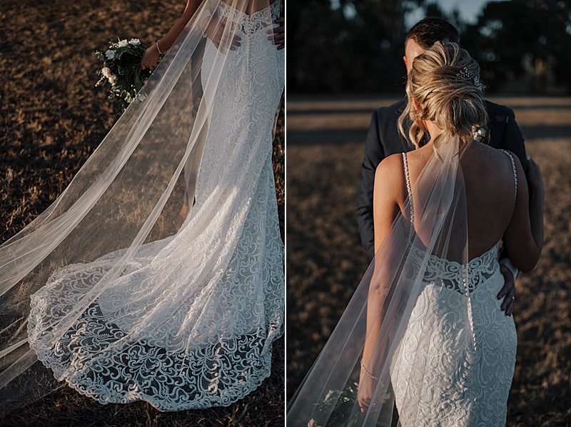 Immerse Winery Wedding, brides prep, wedding combi, immerse winery, winery wedding, yarra valley wedding photographer, yarra valley weddings, wedding dress, bridesmaids, shona joy dresses, bridal party, veil,