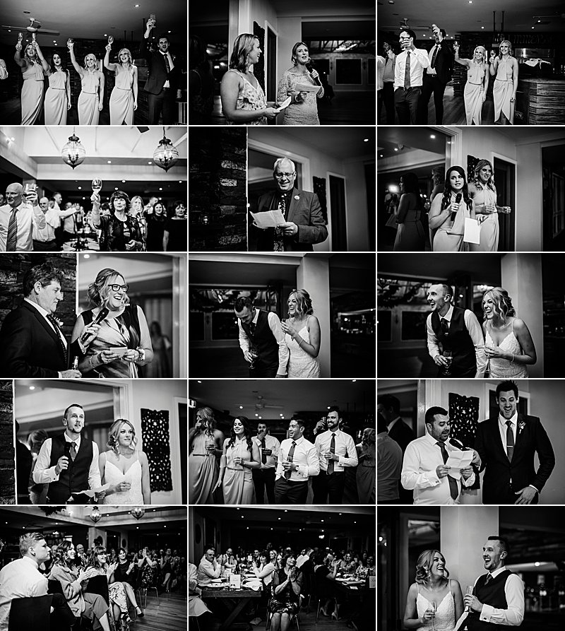 Immerse Winery Wedding, brides prep, wedding combi, immerse winery, winery wedding, yarra valley wedding photographer, yarra valley weddings, wedding dress, wedding speeches