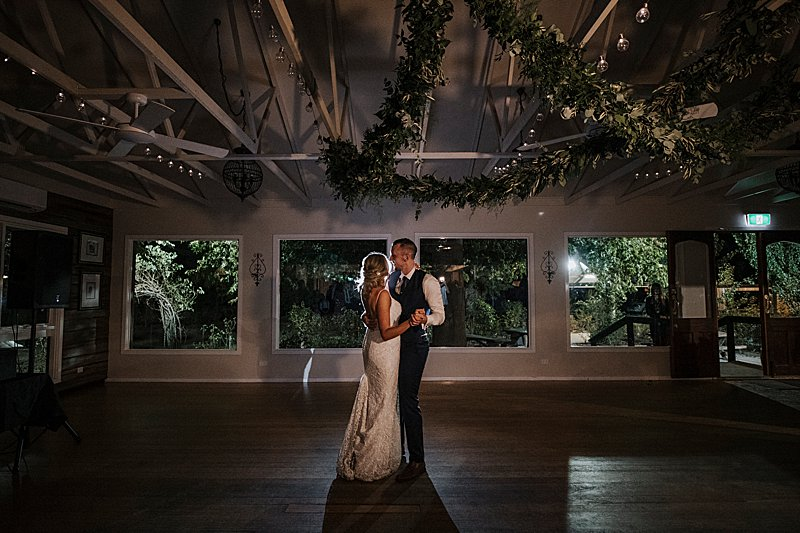 Immerse Winery Wedding, brides prep, wedding combi, immerse winery, winery wedding, yarra valley wedding photographer, yarra valley weddings, wedding dress, wedding dance