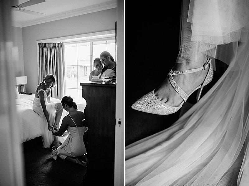 Carousel Wedding Photography, Carousel Albert Park, Carousel Wedding Photos, Carousel Wedding Photographer, City Wedding, Albert Park Wedding Photos, Bridesmaids, Bride Prep, Silvana Tedesco Dress, Debbie O'Neill Florist