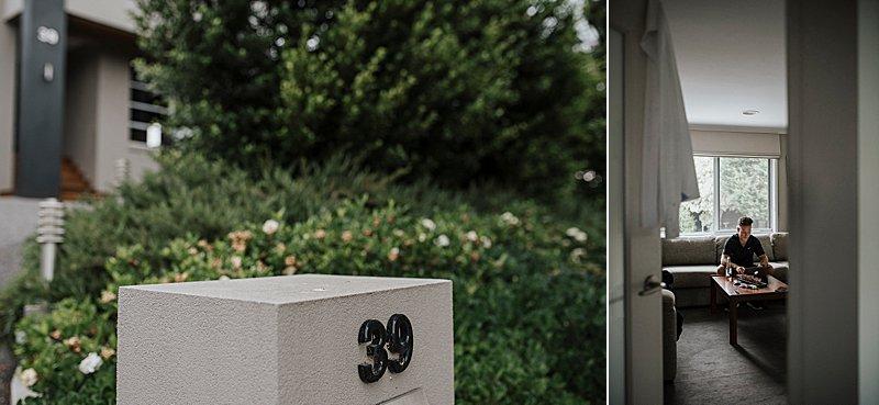 Carousel Wedding Photography, Carousel Albert Park, Carousel Wedding Photos, Carousel Wedding Photographer, City Wedding, Albert Park Wedding Photos, Bridesmaids, Bride Prep, Silvana Tedesco Dress, Debbie O'Neill Florist, Groom Prep, Groom Style, Briggins Suits