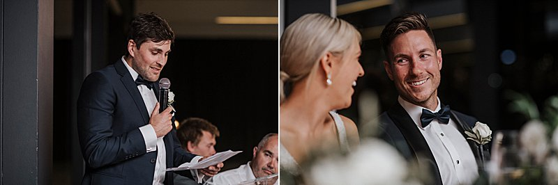 Carousel Wedding Photography, Carousel Albert Park, Carousel Wedding Photos, Carousel Wedding Photographer, City Wedding, Albert Park Wedding Photos, Bridesmaids, Bride Prep, Silvana Tedesco Dress, Debbie O'Neill Florist, Groom Prep, Groom Style, Briggins Suits, Enrik Limousines, Julianne Bambacas Celebrant