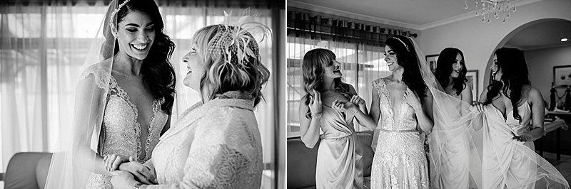 Montsalvat Wedding Photography, Montsalvat wedding Photos, Montsalvat wedding, Fairytale wedding, Castle wedding