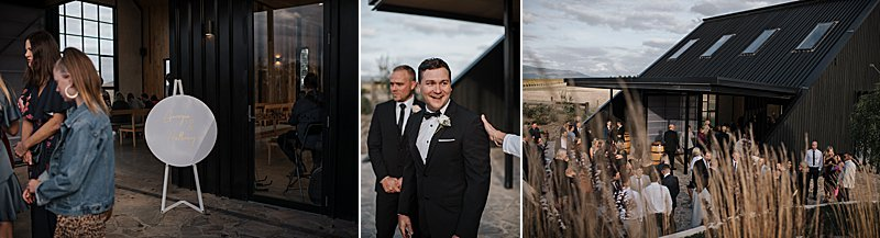 Zonzo Estate Wedding, Zonzo Chapel Ceremony, Zonzo Wedding, Yarra Valley Wedding Photographer, Marianna Hardwick Dress, Yarra Valley Wedding, Winery Wedding, Wedding Ceremony, Pamela Scott Celebrant,, Marianna Hardwick Dress, Sugarbee flowers