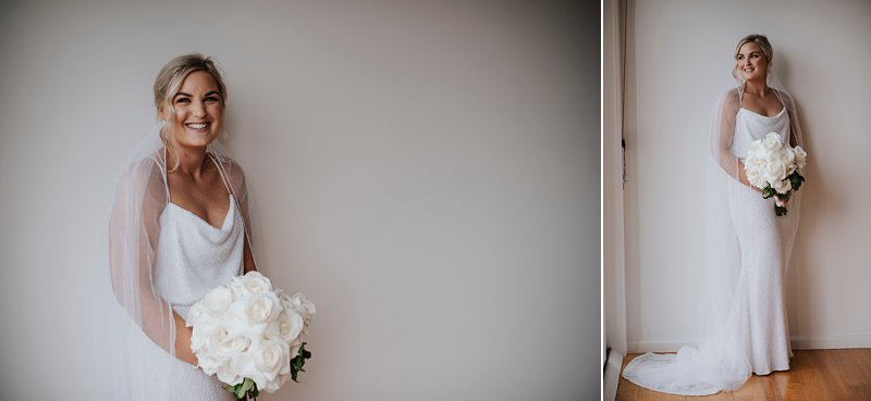 Bride portraits, Marianna Hardwick dress