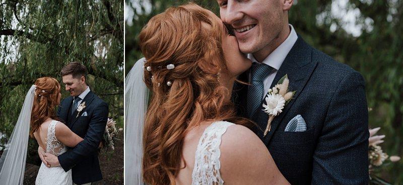 Inglewood Estate Wedding, Chapel wedding, Moonstruck Bride, Bridal Shoot