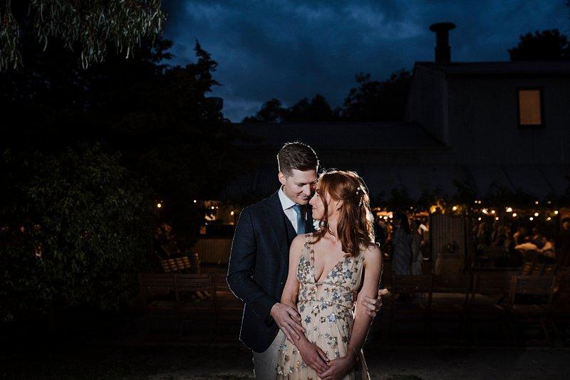 Inglewood Estate Wedding, Chapel wedding, Moonstruck Bride,