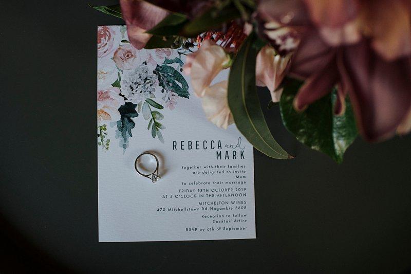 Michelton Winery Wedding, Michelton Winery Hotel, Bride Prep, Wedding details,
