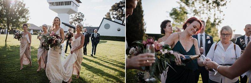 Michelton Winery Wedding, Michelton Winery Hotel, Bridal Shoot