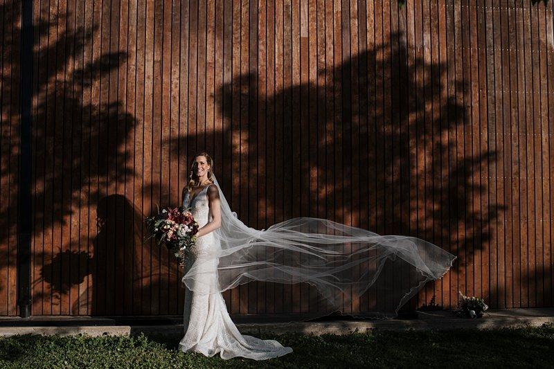 Michelton Winery Wedding, Michelton Winery Hotel, Bridal Shoot, Jane Hill Bridal Dress
