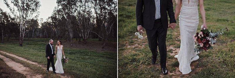 Michelton Winery Wedding, Michelton Winery Hotel, Bridal Shoot, Jane Hill Bridal Dress,