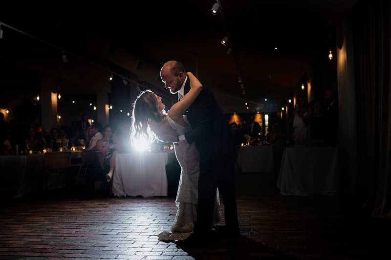 Michelton Winery Wedding, Michelton Winery Hotel, Bridal Waltz