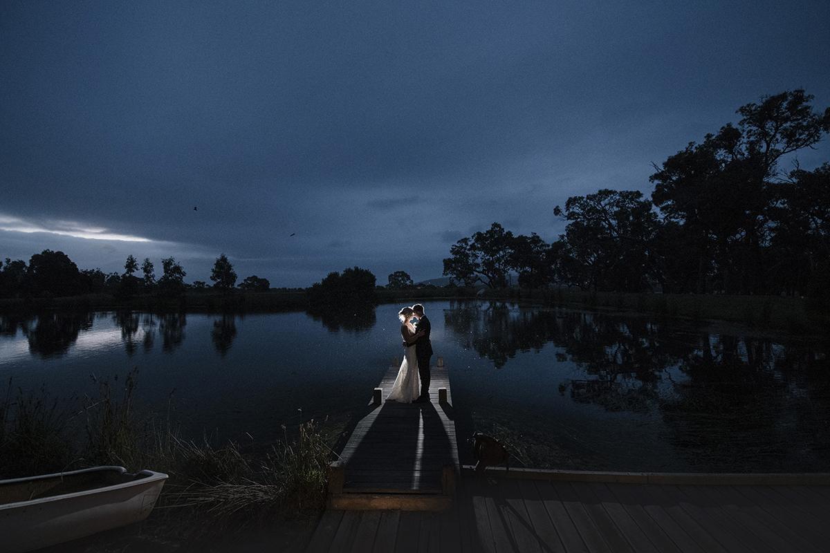 Tanglewood Estate Wedding, Tanglewood Lake Shots